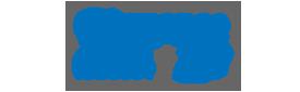 iso9001torranceca_logo